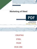 Steel %26 International[1]