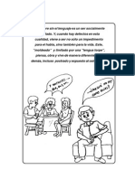 Import_Hablar.pdf