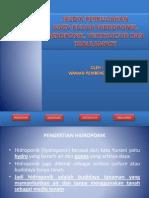 01 Media Pembelajaran Mk Hidroponik Aeroponik Vertikultur Dan Tabulampot