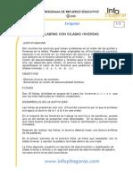 Guía Inversas.pdf