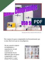 Gases Compr i Midos