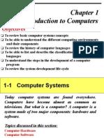 C ppt slides