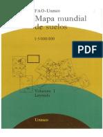 as360s (1).pdf