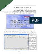 ROBOT _ Millennium . V16.5 (1).pdf