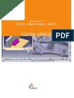 Catia Weld Design_01