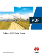 Eudemon%201000E%20Series%20Firewall.pdf