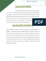 LIMITE LIQUIDO Y LIMITE PLASTICO - mecanica de suelos.docx