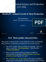 117.254_Growth_lectures_3-4_2013