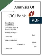 ICICI_JobAnalysis