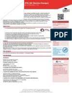 ILSD-formation-itil-sd-service-lifecycle-service-design.pdf