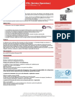ILSO-formation-itil-so-service-lifecycle-service-operation.pdf