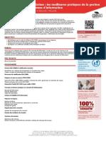 ISFSEC-formation-iso-27002-2013-foundation-les-meilleures-pratiques-de-la-gestion-de-la-securite-des-systemes-d-information.pdf