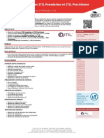 ITILC-formation-itil-foundation-practitioner.pdf
