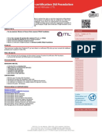 ITILJ-formation-itil-journee-certification-itil-foundation.pdf