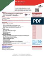 ITILP-formation-itil-practitioner.pdf
