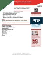 IX222G-formation-ibm-informix-administration-de-la-base-de-donnees.pdf