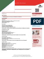 JAHIA-formation-jahia.pdf