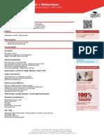 JAVAV-formation-java-avance-hibernate-webservices.pdf