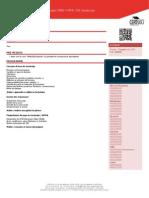 JAVSC-formation-javascript.pdf