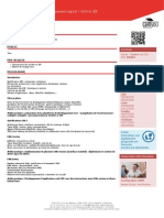 JEE004-formation-jee-ejb-3-les-bases.pdf