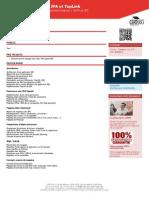 JEE011-formation-jee-persistance-avec-jpa-et-toplink.pdf