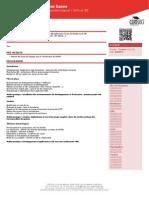 JEE013-formation-jee-servlets-et-jsp-les-bases.pdf