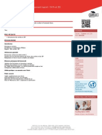 JEE020-formation-jee-struts.pdf