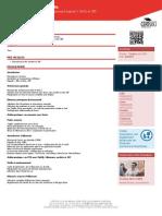 JEE021-formation-jee-struts-hibernate.pdf