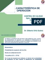 CURVA CARACTERISTICA DE OPERACION.pdf