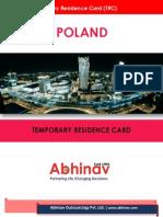 Poland Temp PR