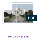 Mind Power Lab