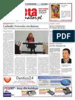 Gazeta 185 Raciborz