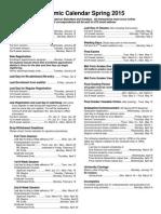 AcademicCalendarSpring2015_3