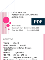 Case Report Leukemia.pptx