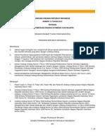UU_NO_13_2012.PDF