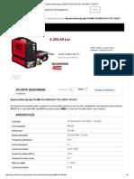 Aparat sudura tig wig TELWIN TECHNOLOGY TIG 230 DC-HF_LIFT.pdf