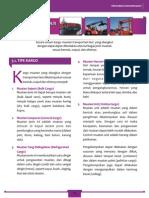 Tipe Kargo & Kemasan.pdf