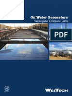 Brochure Oil Water Separator
