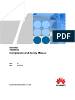 ComplianceSafety.pdf