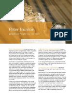 Law Research Profile