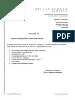 Circolare n.  183 Convocazione Collegio Docenti.pdf