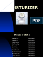 Moisturizer Slide Kel 2