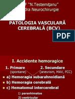 12_PATOLOGIA_VASCU