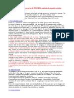 Fischer - Analiza Stilului Sau