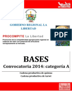 Bases PROCOMPITE_I Convocatoria_22 Jul 2014