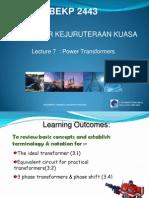 Lecture6_Transformer.pdf