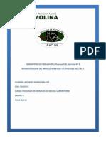 Neurofisiología Del Impulso Nervioso-Actividades Del 1 Al 9 Cod 20120353.