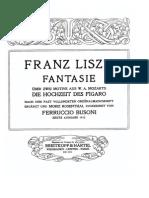 Busoni Liszt Figaro1