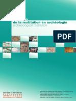Livre PDF Fr Restitution