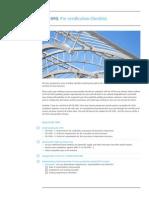 EN_1090_Pre_Certification_checklist54_118986.pdf